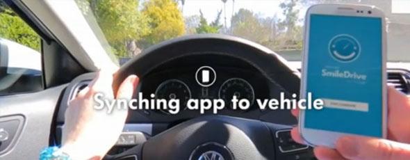 Waze, SmileCast e BlaBlaCar. Applicazioni e idee per viaggi smart e social