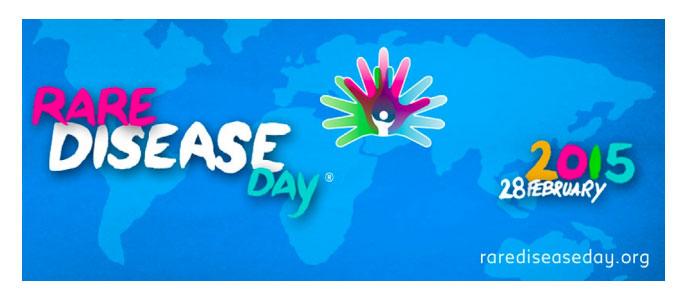 Interviste alla Giornata delle Malattie Rare
