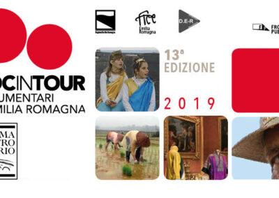 Content Manager per Regione Emilia-Romagna