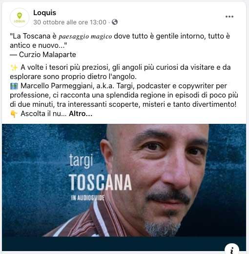 targi-podcast-loquis